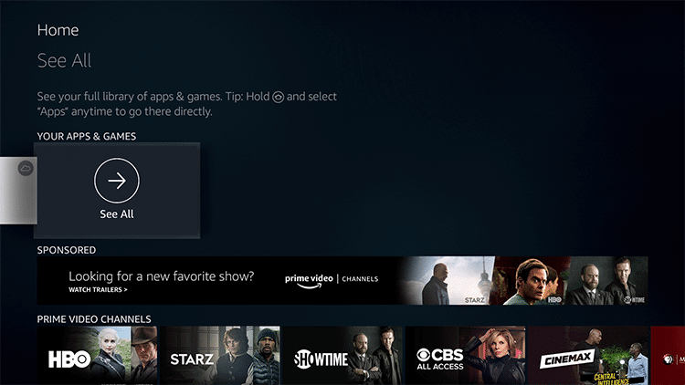 How-to-Access-Morpheus-TV-on-FireStick-Step-2