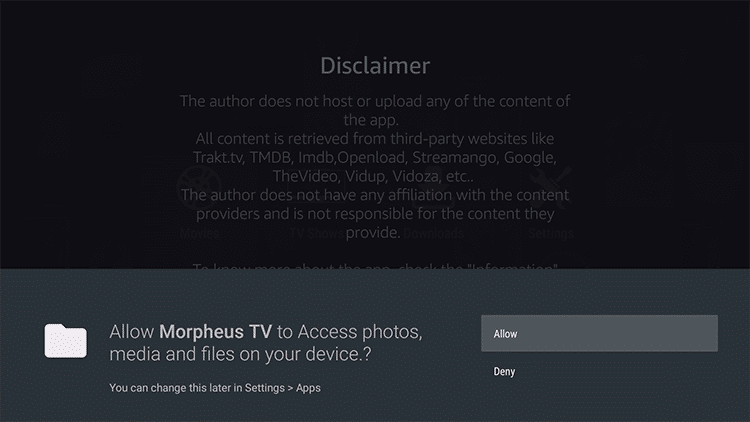 How-to-Access-Morpheus-TV-on-FireStick-Step-6