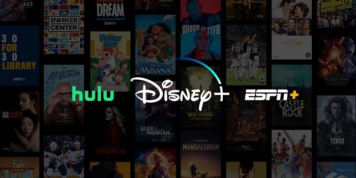 Hulu-Disney-plus-espn