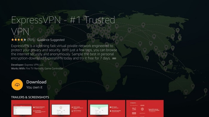 Install-ExpressVPN-on-FireStick-download