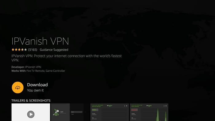 Install-IPVanishVPN-on-FireStick-download