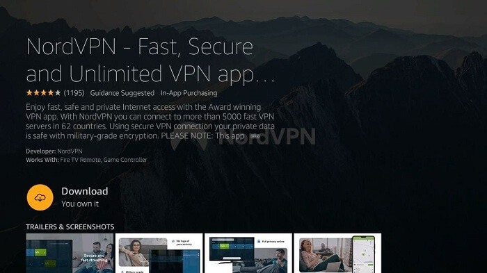 Install-NordVPN-on-FireStick-download