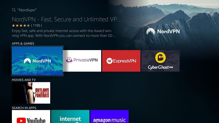 Install-NordVPN-on-FireStick-tab