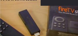 How to Install Viva TV APK on Firestick 2020