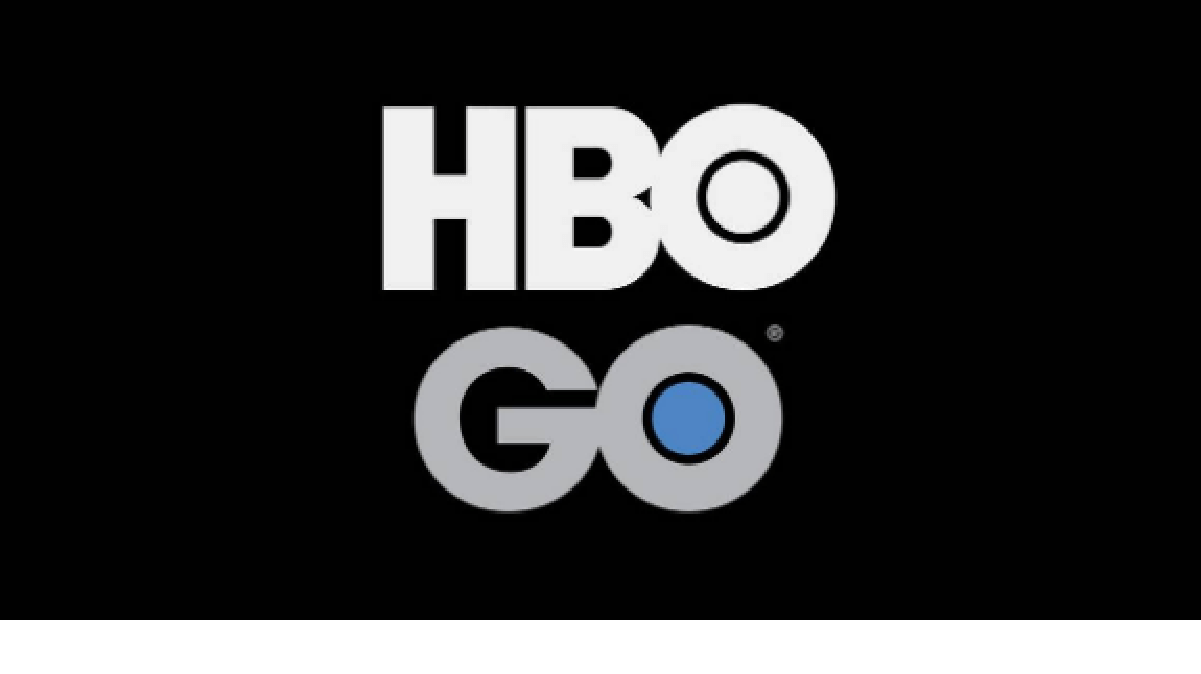 Install+HBO+GO+on+Firestick
