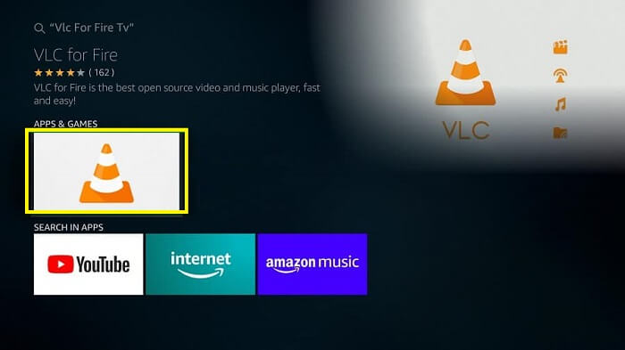 VLC-app-for-FireStick