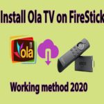 download-ola-tv-apk-on-firestick
