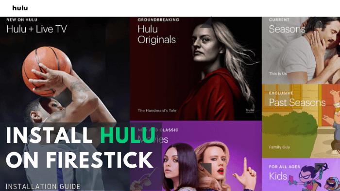 install-Hulu-on-firestick