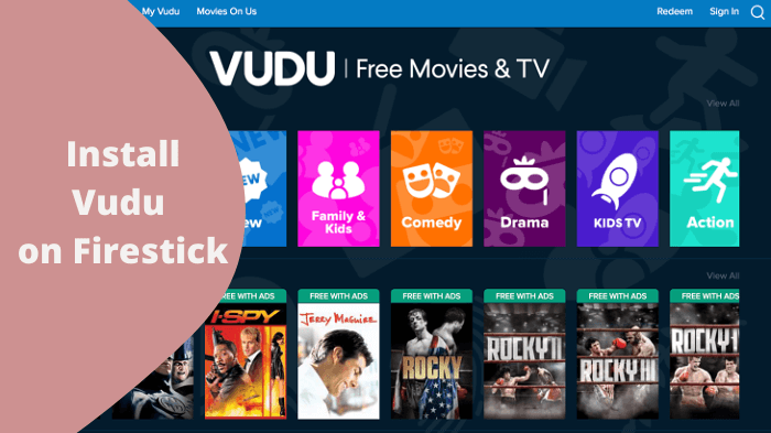 install-Vudu-on-firestick