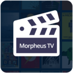 morpheus-tv-on-firestick