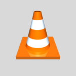 vlc-player-on-firestick