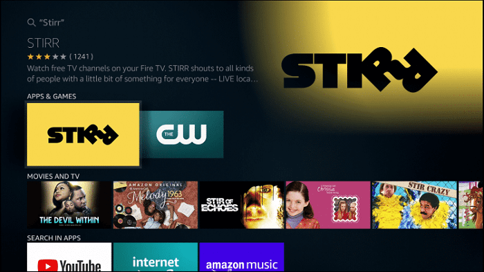 How-to-Install-STIRR-TV-on-Firestick-Step-4