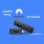 NordVPN-on-firestick
