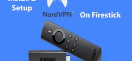 How to Install NordVPN on FireStick in 2020