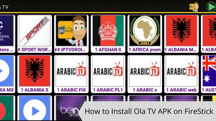 Ola-tv-apk-on-firestick