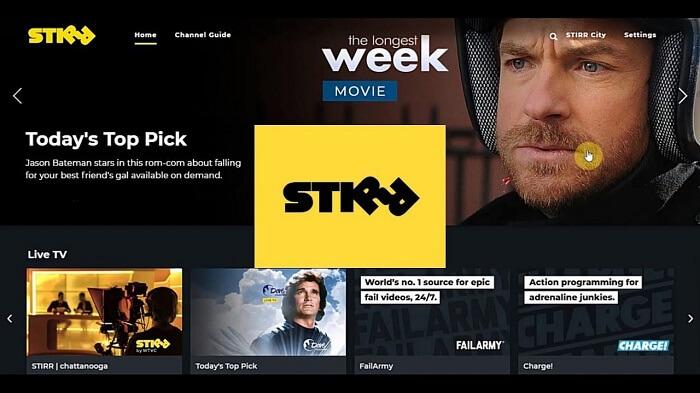 Stirr-tv-app-on-firestick
