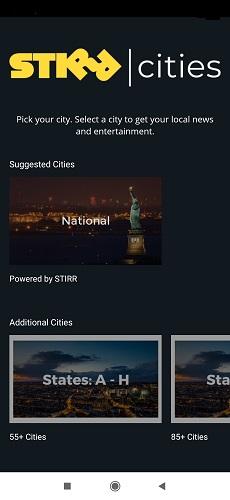 choose-city-state