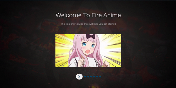 step-19-install-fire-anime-on-firestick