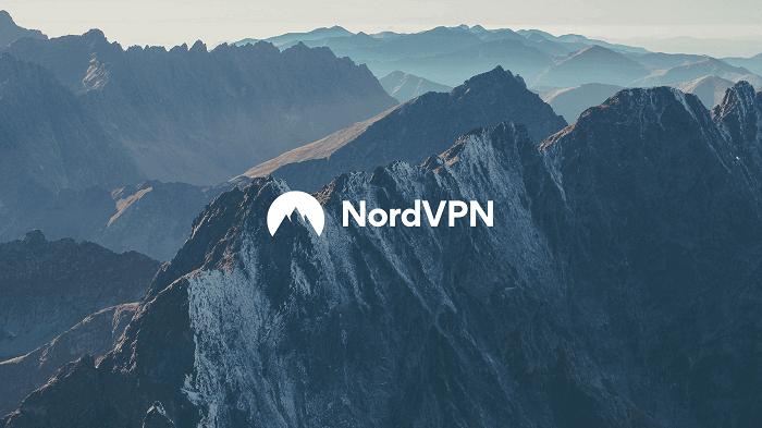 install-NordVPN-on-firestick