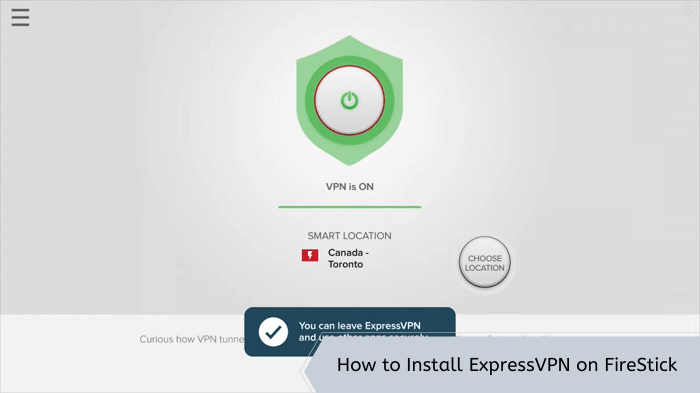 install-expressvpn-on-firestick