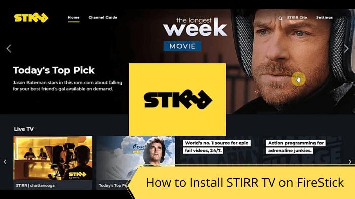 install-stirr-tv-on-firestick