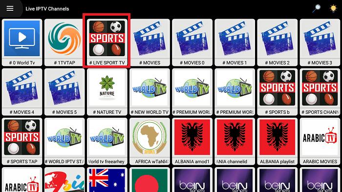 live-tv-sports