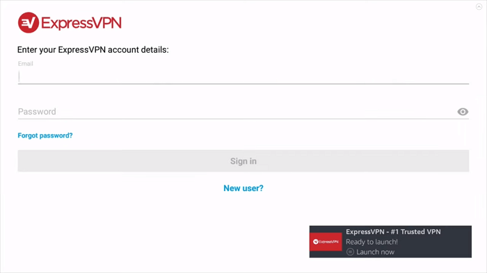 step-2-login-expressvpn