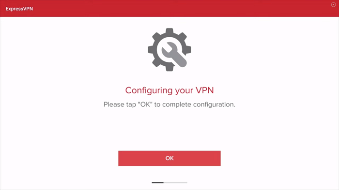 step-3-configure-expressvpn
