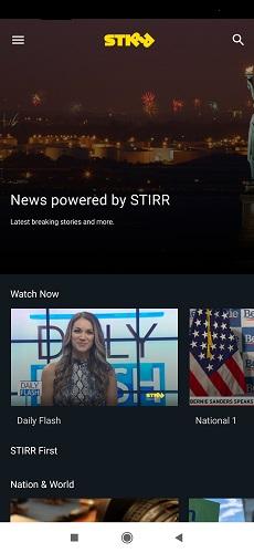 stream-stirr-tv