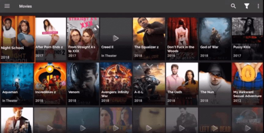 step-18-how-to-watch-spanish-channels-on-firestick