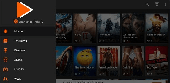 step-19-how-to-watch-spanish-channels-on-firestick