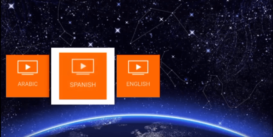 step-22-how-to-watch-spanish-channels-on-firestick