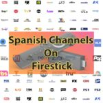 Spanish-channels-on-firestick