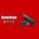 How to Watch American Netflix in UK on Fire TV Stick