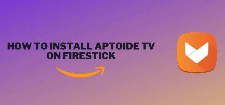 aptoide-tv-on-firestick