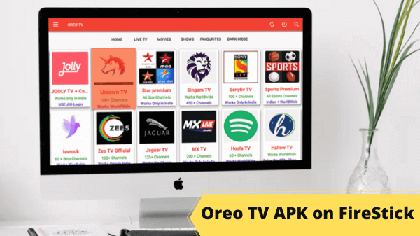 how-to-install-oreo-tv-apk-on-firestick