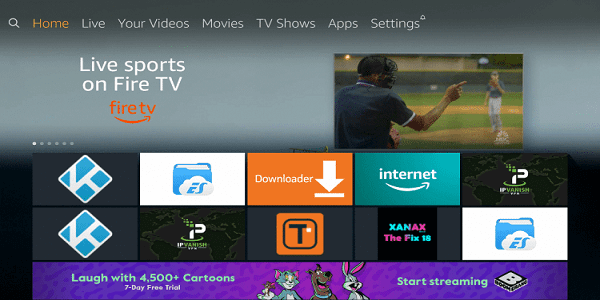 Step-1-how-to-install-catmouse-apk-on-firestick