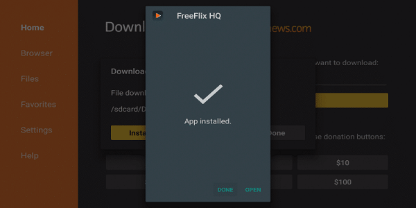 step-16-how-to-install-freeflix-hq-on-firestick