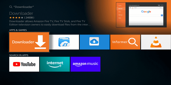 Step-9-how-to-install-catmouse-apk-on-firestick