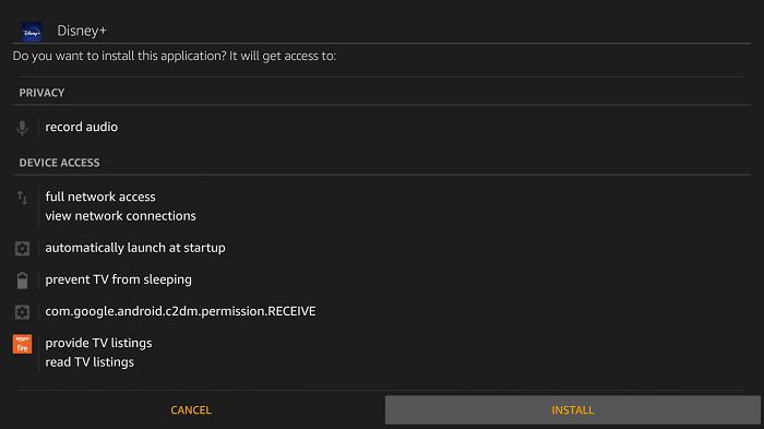 install-app-using-aptoide-tv-5