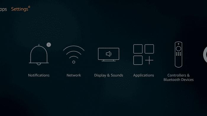 install-aptoide-tv-on-firestick-1