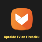install-aptoide-tv-on-firestick