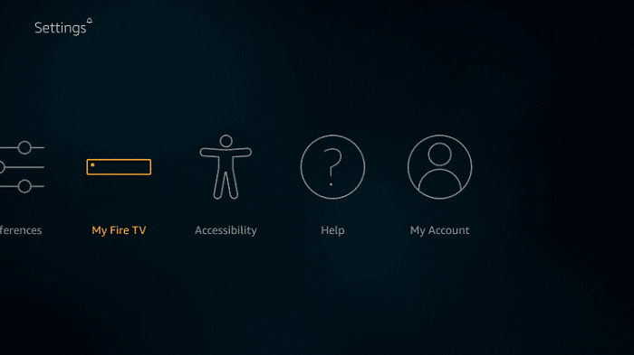install-aptoide-tv-on-firestick-2
