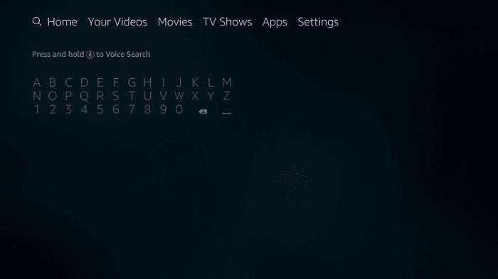 install-aptoide-tv-on-firestick-6
