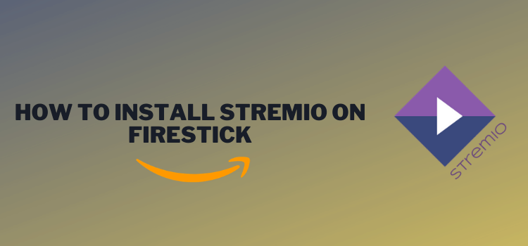 install-stremio-on-firestick