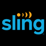 sling-tv-on-firestick