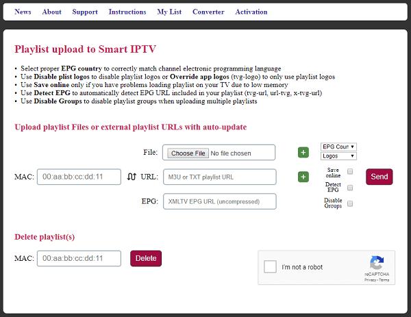 smart-iptv-upload-file