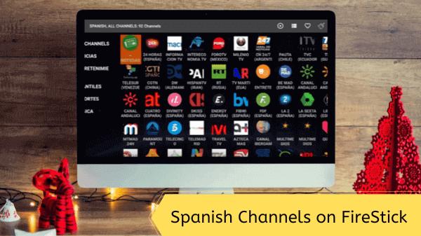 spanish-channels-on-firestick
