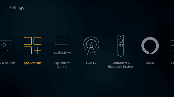 step-15-how-to-watch-spanish-channels-on-firestick
