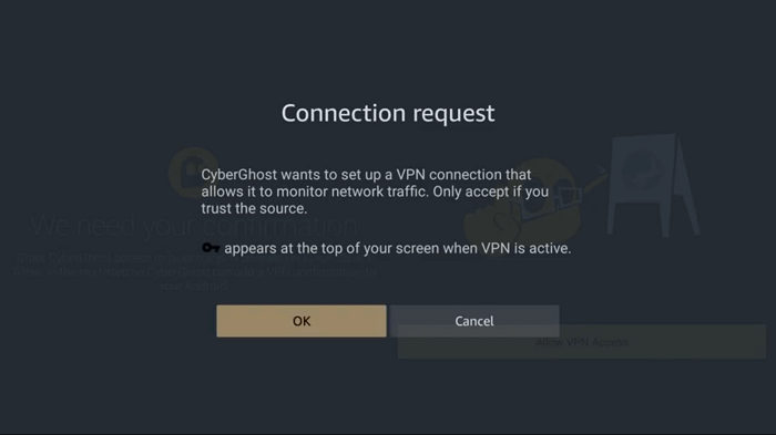 step-3-how-to-use-cyberghost-vpn-on-firestick